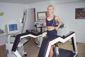 Leistungsdiagnostik Trainingspläne