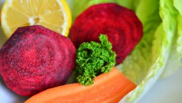 Superfood Rote Bete (Teil 3)