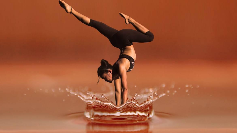 Sporternährung Teil 2 So funktioniert dein Stoffwechsel