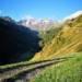 Ernährungstipps für Ötztal Radmarathon