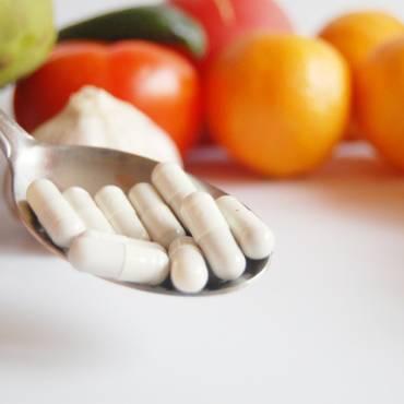 Vitamin D Präparate sinnvoll oder gefährlich?